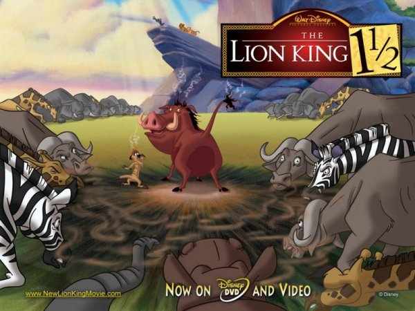 смотреть бесплатно король лев бесплатно: