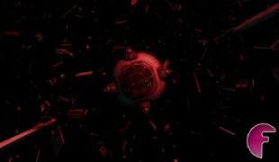 Звёздные войны войны клонов 1 сезон 2